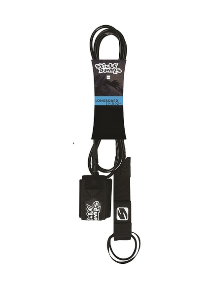 Sticky Bumps 6' Comp Leash