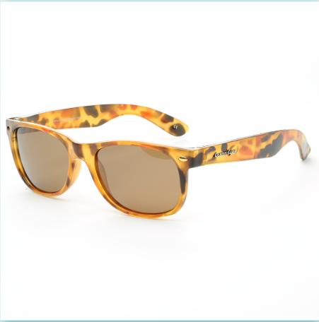 Ocean Eyes Phat Kat Sunglasses