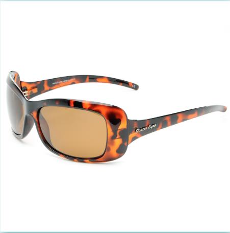 Ocean Eyes Waikiki Sunglasses