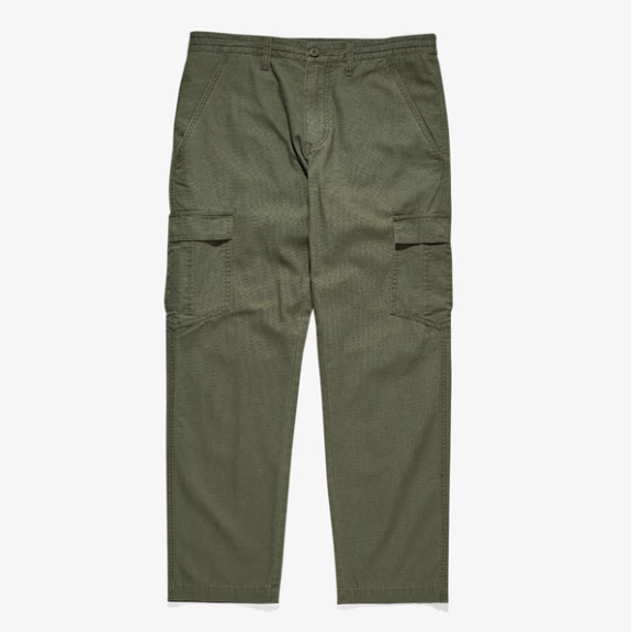 Banks Journal Martial Pant Combat