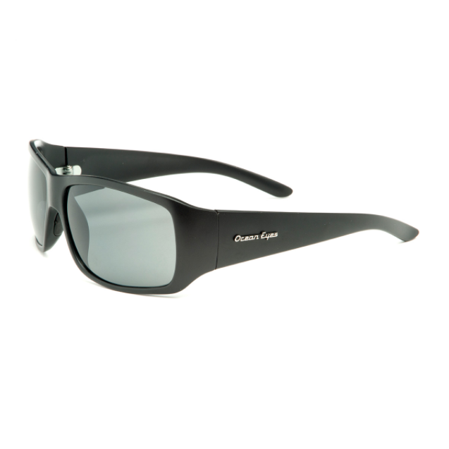 Ocean Eyes Hollywood Sunglasses