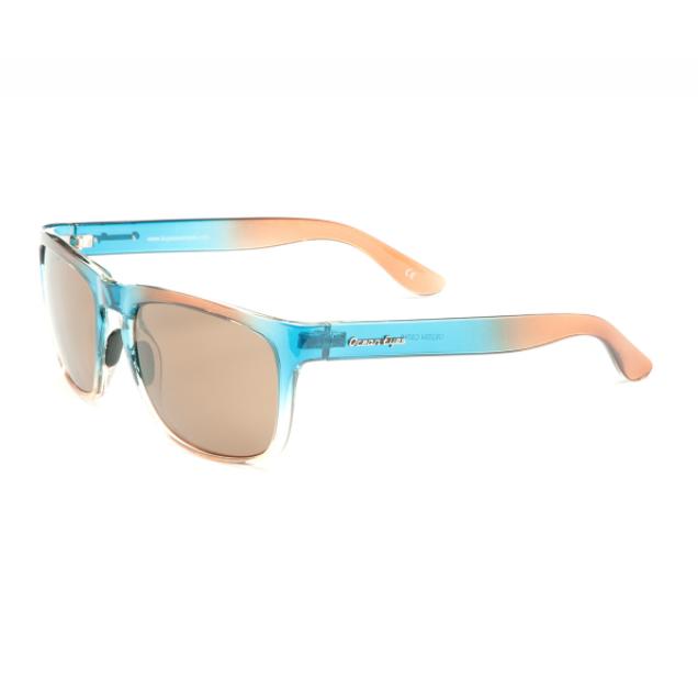 Ocean Eyes Shaka Sunglasses