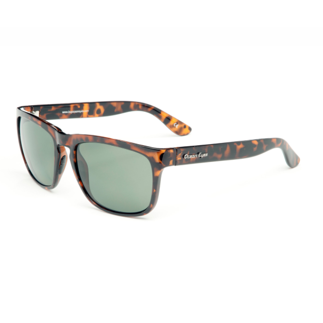 Ocean Eyes Shaka Sunglasses