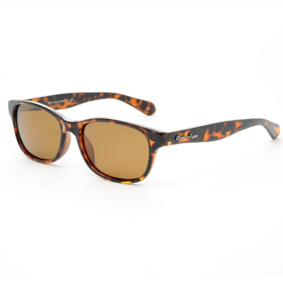 Ocean Eyes Molokai Sunglasses