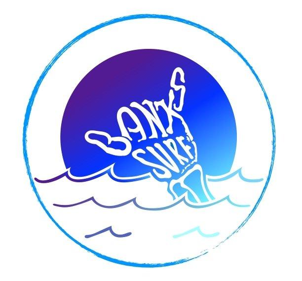 Surf Rentals