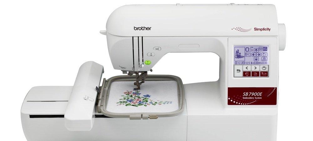 SB7900E
