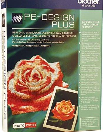 PE-Design Next Full (9.0)