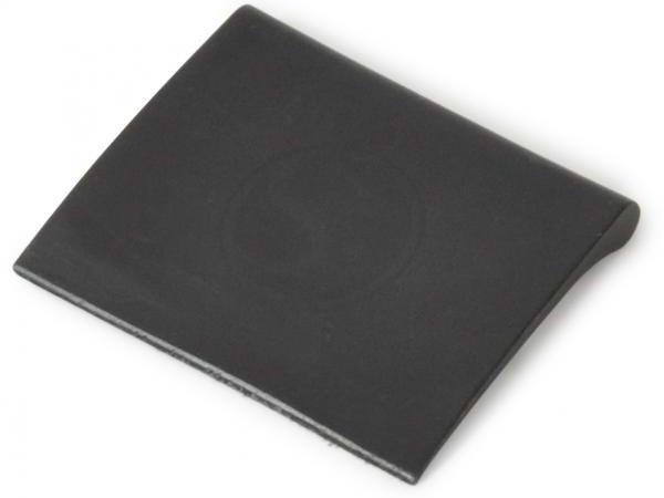 ScraperTool-02Silhouette