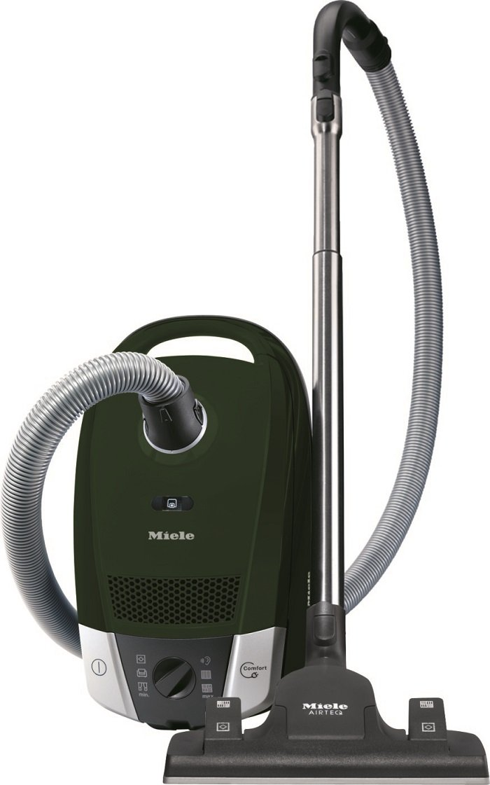Compact C2 Homecare Electro Plus