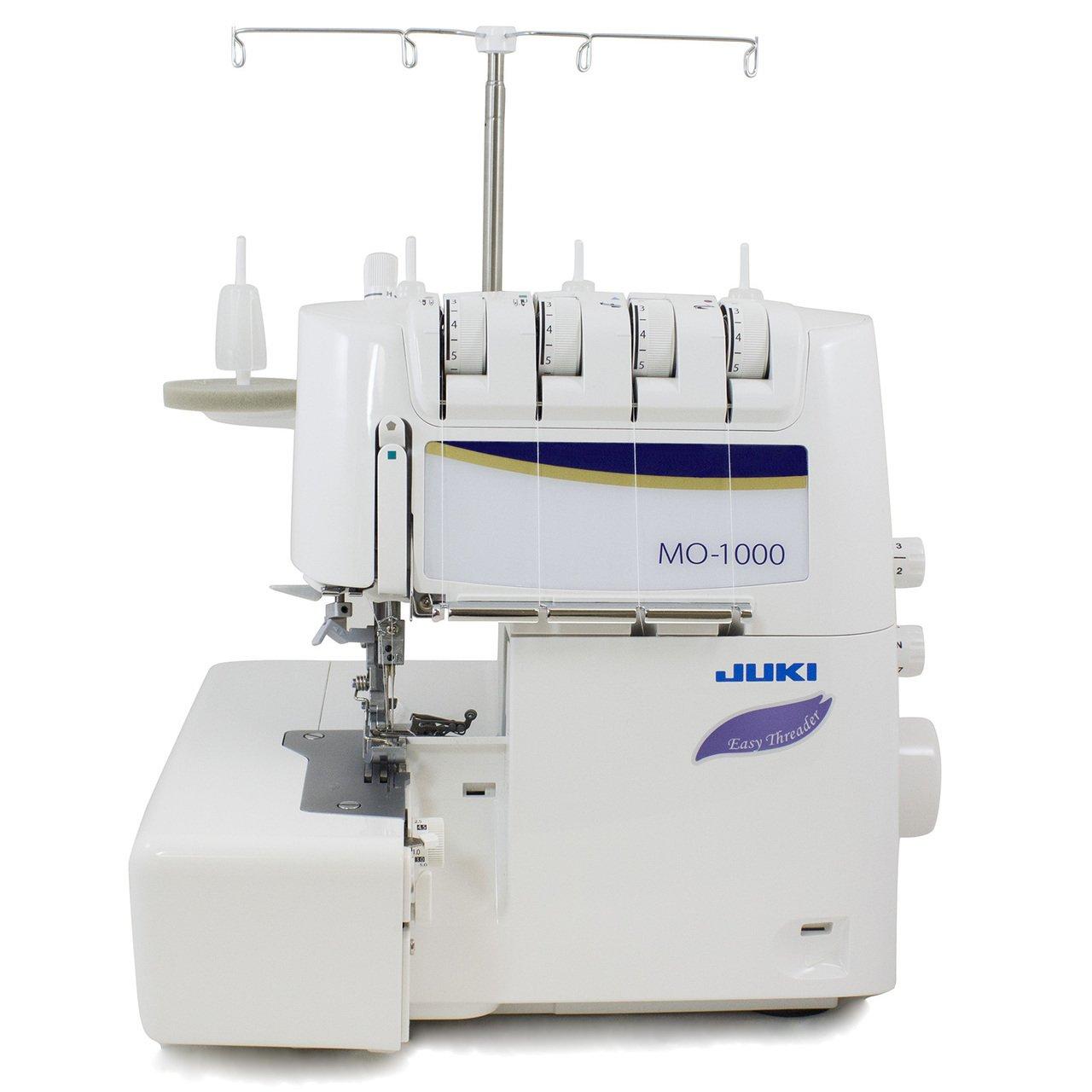 MO-1000