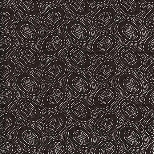 KF-Aboriginal Dot Chocolate