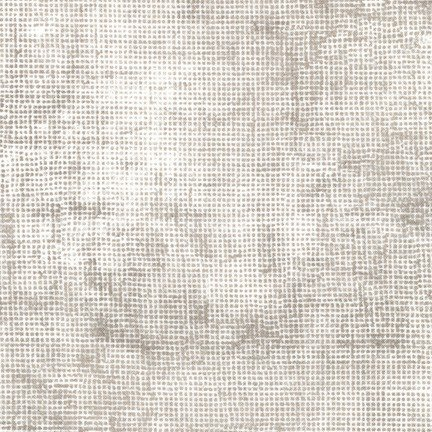 Chalk and Charcoal Shitake Texture