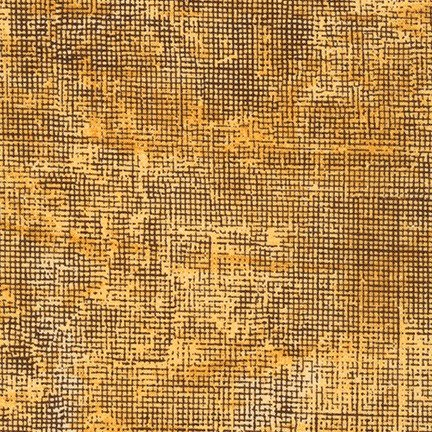 Chalk and Charcoal Straw