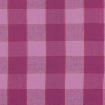 KF - Artisan Checkerboard Plaid Ikat Lipstick