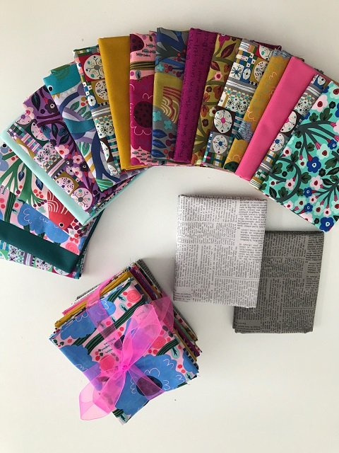 Meadowland Bundle Kit