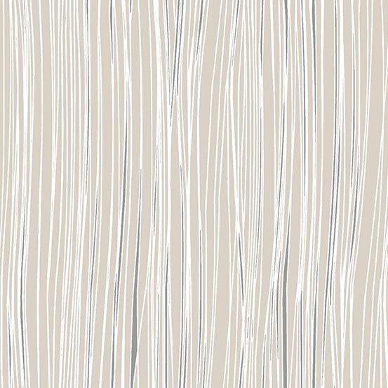 Shannon Brinkley Mosaic Organic Lines/Sand