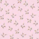 Laura Heine Blossom Pink