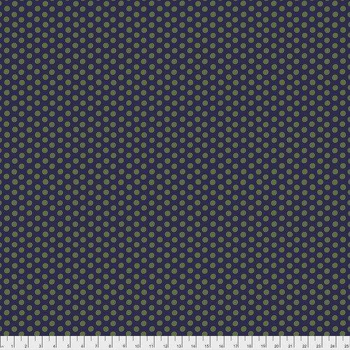 KF-Spot Violet