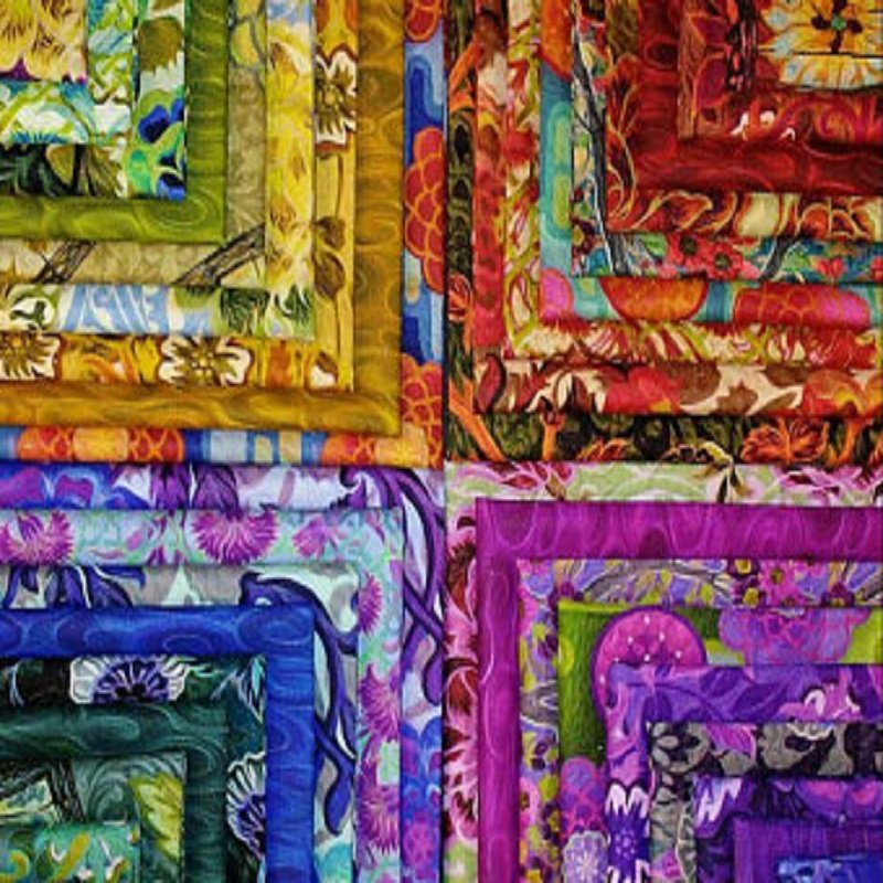 Quilt Shops In Vermont – Home Image Ideas : quilt shops in vermont - Adamdwight.com