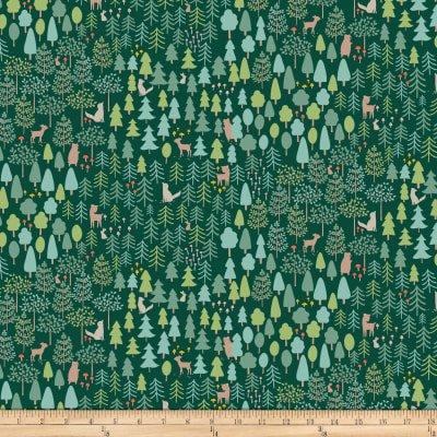 Dear Stella Multi The Forest