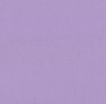Bella Solid 9900-66 Lilac