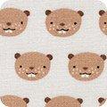 Andie's Minis 18166-12 Grey