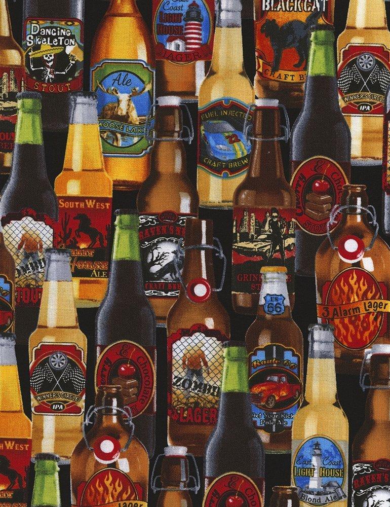 Beer C5123 Multi