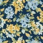 Fleur CM5628 Blue