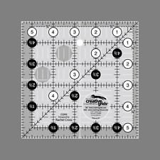 Creative Grids 5.5 Sq