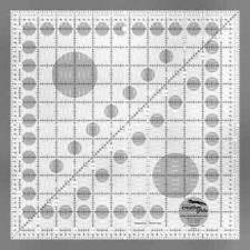 Creative Grids 16.5 Sq