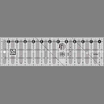 Creative Grids 3.5x12.5