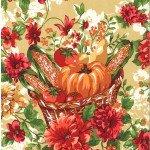 Autumn Bouquet DC8160