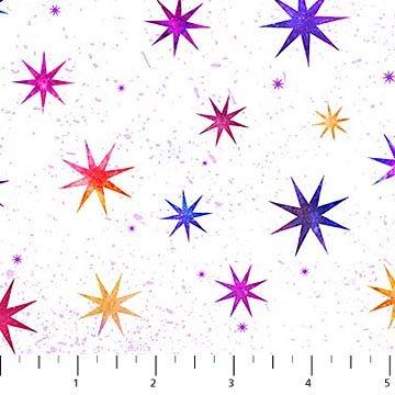 Cosmic Universe DP22719-87