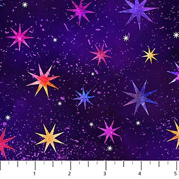 Cosmic Universe DP22719-88