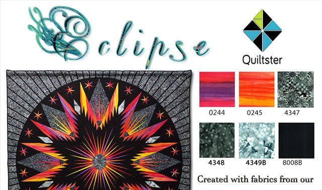 Eclipse Kit