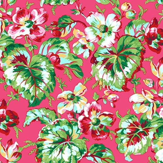 English Garden PWSL054 Cherry
