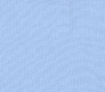 Bella Solid 9900-32 Baby blue
