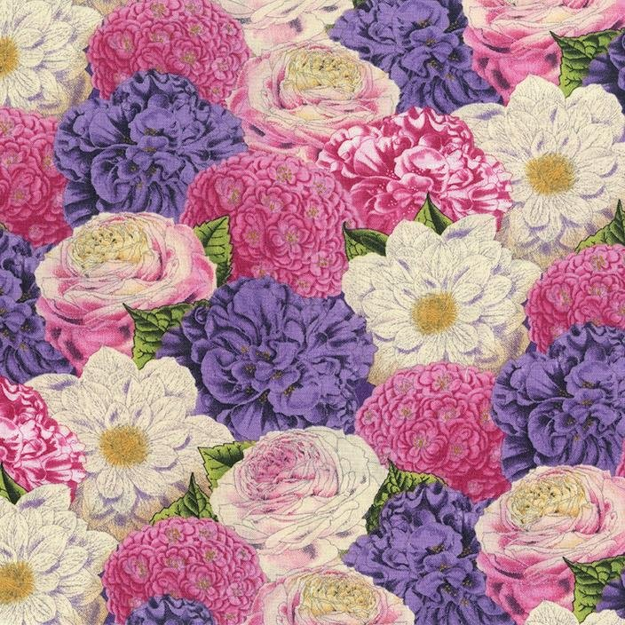 Flower Show 68422-361