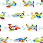 Air Show 1216-17