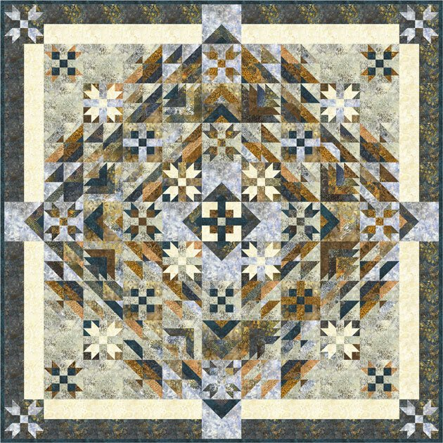 Classes and Events | Quilt Barn | 2102 E Main, Suite 102 Puyallup ... : puyallup quilt show - Adamdwight.com