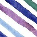 Romance Diagonal Stripe