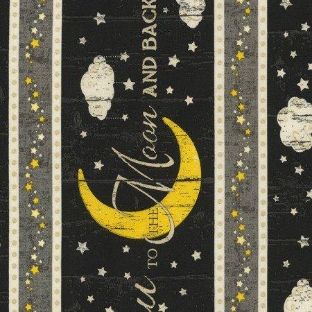Moon Noir