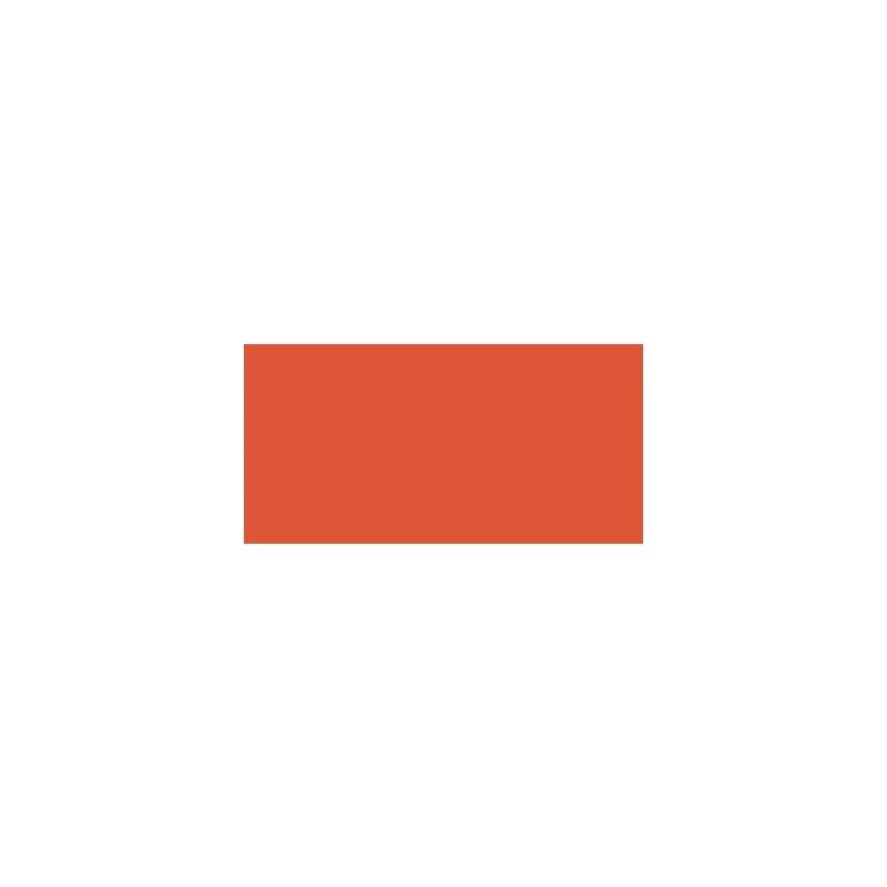 Gelatos Blood Orange