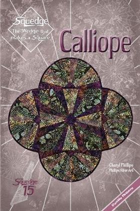 Calliope Pattern
