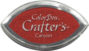 Colorbox Crafters Ink