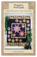 Rangeley Wall Hanging