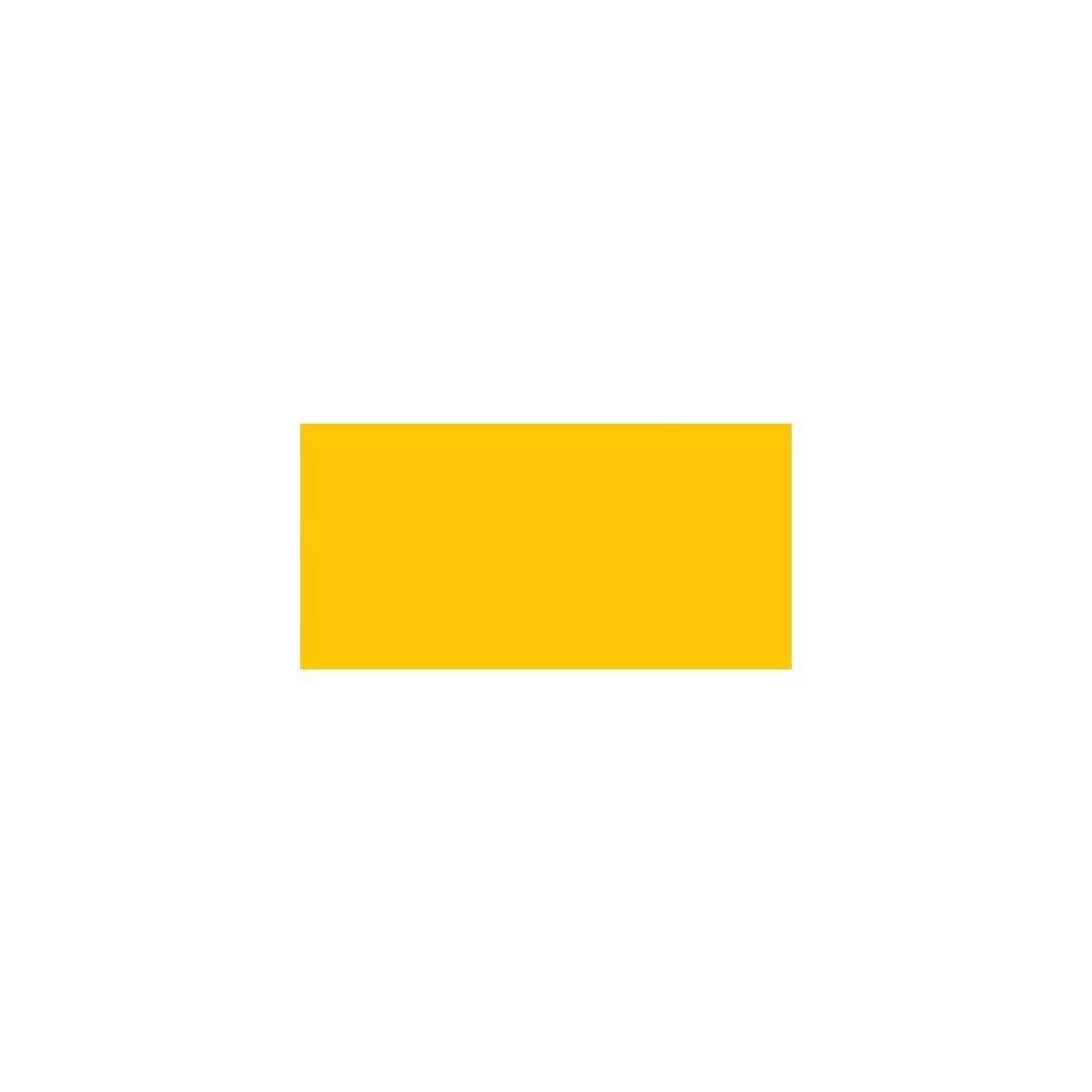 Dye Na Flow Golden Yellow 802