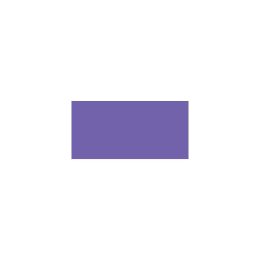 Dye Na Flow Violet 811