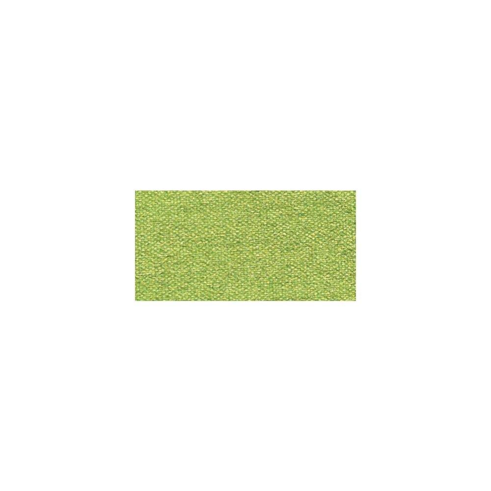 Jacquard Lumiere-Citrine