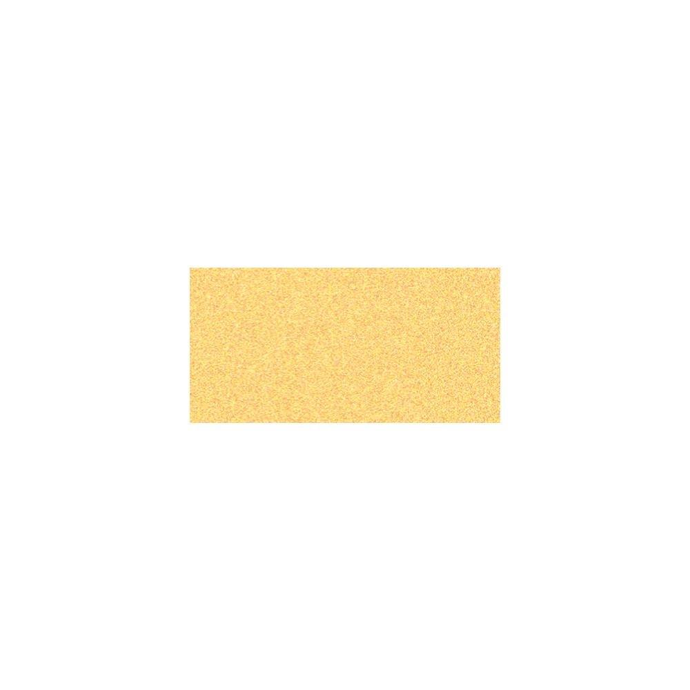 Lumiere-1553 Brass